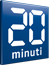 20 Minuten